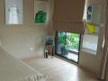 Housesitting assignment in Bangkok, Thailand - Image 4
