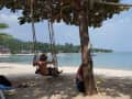 Housesitting assignment in Surat Thani, Thailand - Image 3