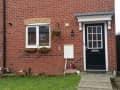 Housesitting assignment in Golborne, United Kingdom - Image 2
