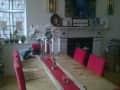 Housesitting assignment in Chorlton cum Hardy, United Kingdom - Image 2