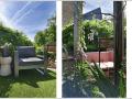 Housesitting assignment in Noordwijkerhout, Netherlands - Image 4