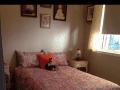 Housesitting assignment in Tarneit, Victoria, Australia - Image 3