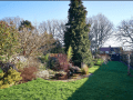 Housesitting assignment in Oxted, United Kingdom - Image 6
