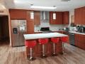 Housesitting assignment in Tempe, Arizona, United States - Image 4