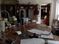 Housesitting assignment in Blandford Forum, United Kingdom - Image 2