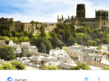 Housesitting assignment in Durham, United Kingdom - Image 1
