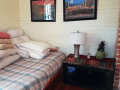 Housesitting assignment in Charlottesville, Virginia, United States - Image 3