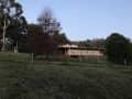 Housesitting assignment in Wattleglen, Victoria, Australia - Image 1