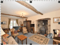 Housesitting assignment in Crediton, United Kingdom - Image 2