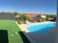 Housesitting assignment in Beldon, Western Australia, Australia - Image 5