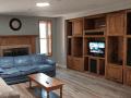 Housesitting assignment in Tempe, Arizona, United States - Image 5