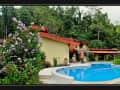 Housesitting assignment in Uvita, Costa Rica - Image 3