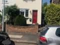 Housesitting assignment in Buckhurst Hill, United Kingdom - Image 1