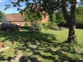 Housesitting assignment in Rowlands Castle, United Kingdom - Image 2