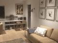 Housesitting assignment in Bucklebury, United Kingdom - Image 6