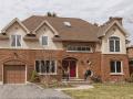 Housesitting assignment in Ottawa, Ontario, Canada - Image 1