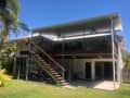 Housesitting assignment in Townsville, Queensland, Australia - Image 5