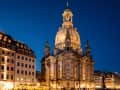 Housesitting assignment in Dresden, Germany - Image 1