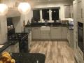 Housesitting assignment in Lymington, United Kingdom - Image 2