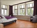 Housesitting assignment in Noordwijkerhout, Netherlands - Image 5