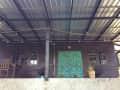 Housesitting assignment in Doi Saket, Thailand - Image 1