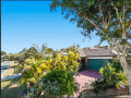 Housesitting assignment in Clontarf, Queensland, Australia - Image 2
