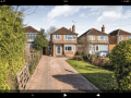 Housesitting assignment in Guildford, United Kingdom - Image 1