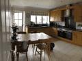 Housesitting assignment in Basingstoke, United Kingdom - Image 5