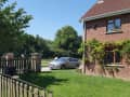 Housesitting assignment in Spilsby, United Kingdom - Image 3