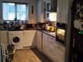 Housesitting assignment in Golborne, United Kingdom - Image 3