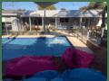 Housesitting assignment in Perth, Western Australia, Australia - Image 1