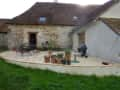 Housesitting assignment in La Trimouille, France - Image 3