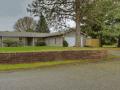 Housesitting assignment in Lakewood, Washington, United States - Image 1