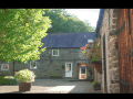 Housesitting assignment in Llandderfel, United Kingdom - Image 1