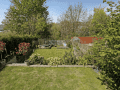 Housesitting assignment in High Wycombe, United Kingdom - Image 5