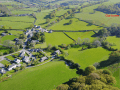 Housesitting assignment in Nantglyn, United Kingdom - Image 1