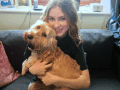Housesitting assignment in Hove, United Kingdom - Image 1