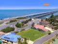 Housesitting assignment in Clontarf, Queensland, Australia - Image 6