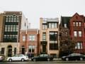 Housesitting assignment in Washington, D.C., Washington, D.C., United States - Image 1