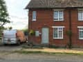Housesitting assignment in Fordingbridge, United Kingdom - Image 1