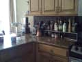 Housesitting assignment in Shirley, New York, United States - Image 6