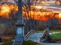 Housesitting assignment in Lexington, Massachusetts, United States - Image 6