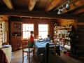 Housesitting assignment in Richmond, Vermont, United States - Image 3