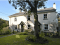 Housesitting assignment in Crediton, United Kingdom - Image 1