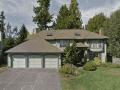 Housesitting assignment in Sammamish, Washington, United States - Image 1