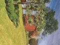 Housesitting assignment in Sarisbury Green, United Kingdom - Image 2