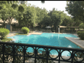 Housesitting assignment in Dubai, United Arab Emirates - Image 4
