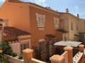 Housesitting assignment in Málaga, Spain - Image 1