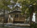 Housesitting assignment in Winnipeg, Manitoba, Canada - Image 1