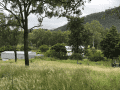 Housesitting assignment in Mount Perry, Queensland, Australia - Image 1